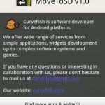 Move2SD