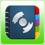 Pocket Informant Pub Android App