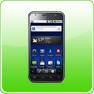 Samsung Nexus 2