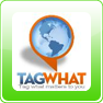 Tagwhat Android App