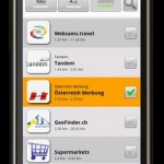 Wikitude Android App