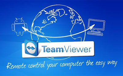 teamviewer7_teaser