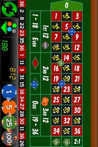 online casino willkommensbonus ohne einzahlung top 100