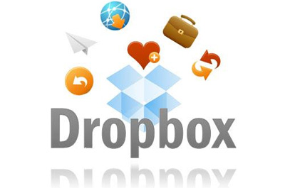 Dropbox Teaser