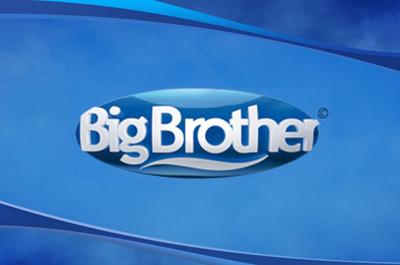 Big Brother Teaser