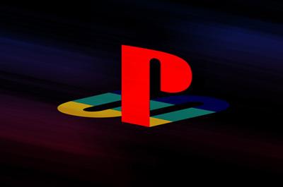 PlayStation Suite Teaser