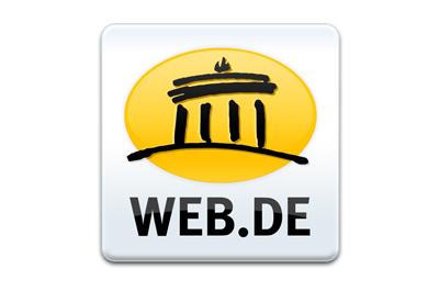Web.de Teaser