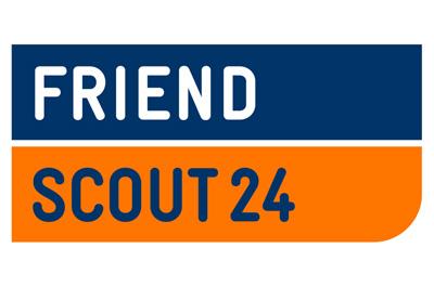 FriendScout24 Teaser