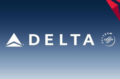 Fly Delta Teaser