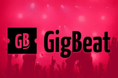 Gigbeat Teaser