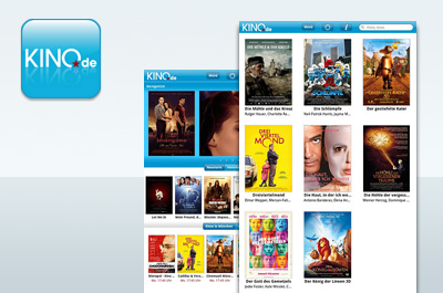 Kino.de Teaser