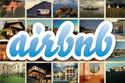 Airbnb Teaser