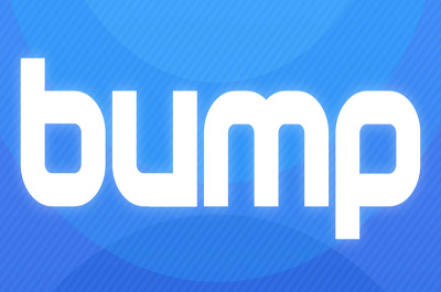 Bump Teaser
