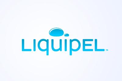 Liquipel Teaser