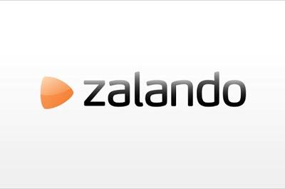 zalando_teaser