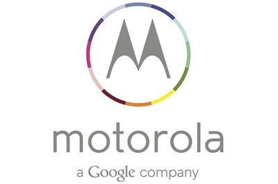 Motorola Logo Teaser