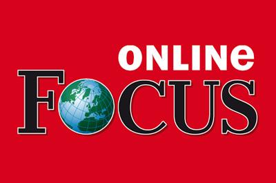 Focus Online Teaser