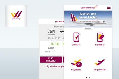 Germanwings Teaser